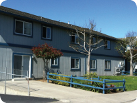 10326 Tembladera Apartment 22 units sold in Castroville