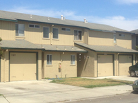 10541 Geil Street 23 Unit Apartment Complex Sold in Castroville