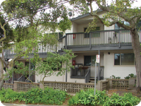 2001 David Avenue 5 unit apartment complex sold in Monterey