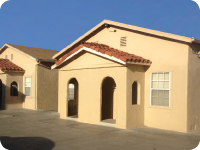 203 Griffin Street 11 unit apartment complex sold in Salinas