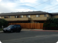 22 Capitol Street 40 unit apartment complex sold in Salinas