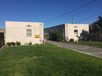 236 Locust Street 5 Unit Apartment Sold in Watsonville