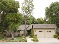 25448 John Steinbeck Trail Markham Ranch Single Family Sold in Corral de Tierra