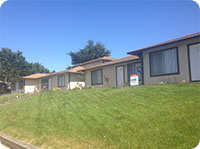 3116 Lake Drive 13 Unit Multi Family Apartment Sold in Marina
