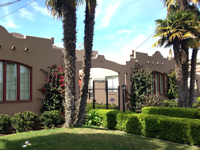 336 Central Avenue 14 Unit Apartment Sold in Salinas