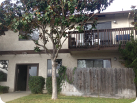 426 California Street 17 Unit Apartment Sold in Salinas