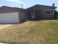 522 East Alvin Drive Single Family Sold in Salinas
