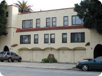 739 Pajaro 22 unit apartment complex sold in Salinas