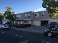 8205 Wren Avenue 5 Unit Apartment Sold in Gilroy