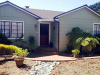 840 Portola Drive Residential Sold in Del Rey Oaks