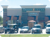 Panera Bread NNN Leased Investment Sold in Iowa