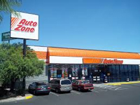 Auto Zone NNN Leased Investment Sold in Nevada