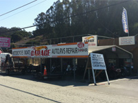 Prunedale Mixed Use Commercial Sold