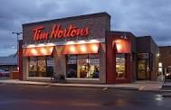 Tim Horton's NNN Leased Investment Sold in Michigan